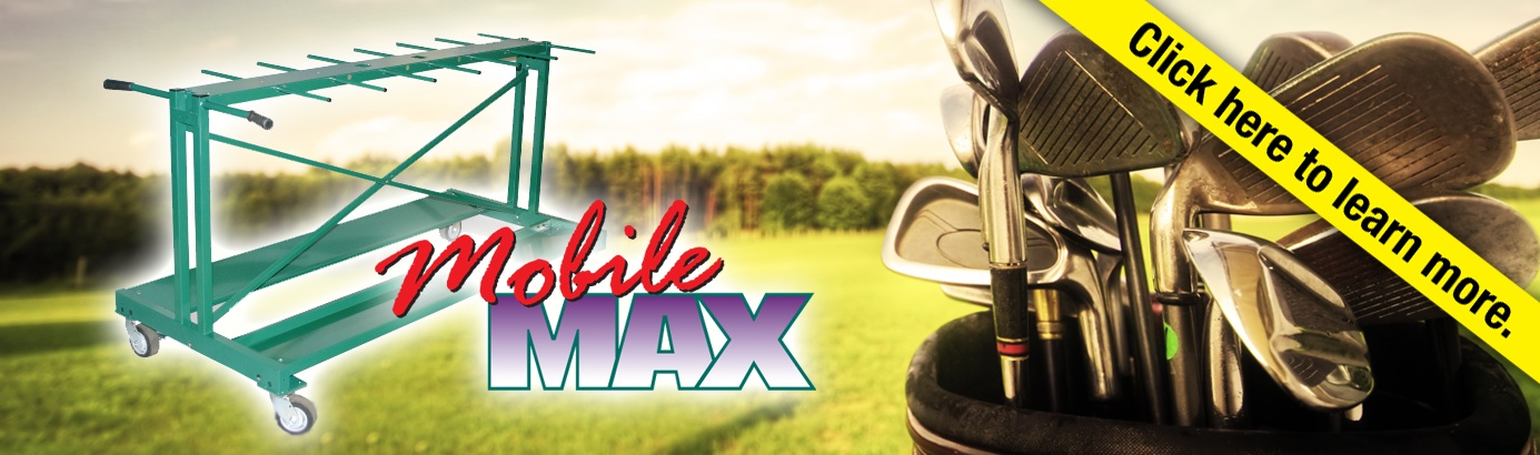 Mobile Max. Click Here to Learn More.