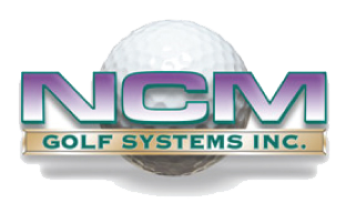 NCM Golf Systems Inc.